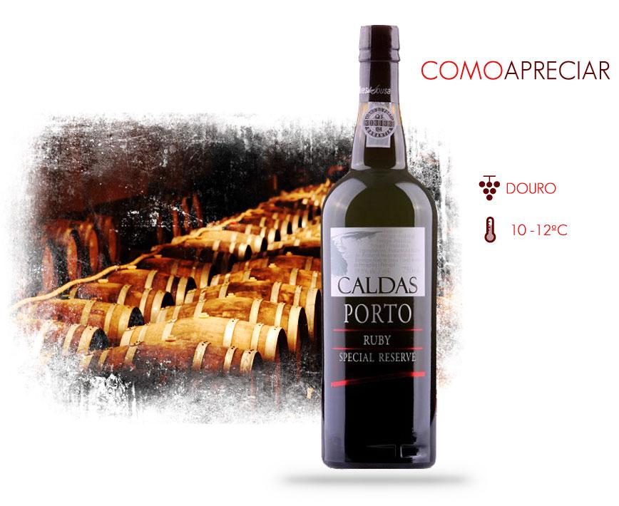 Porto-Caldas-Ruby-Special-Reserve