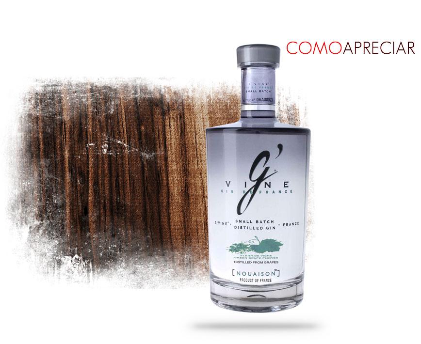 gin-vine-nouasion